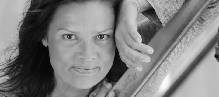 Obduktionsergebnis: Langjährige SWR3-Moderatorin Stefanie Tücking starb an einer Lungenembolie