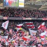 Bundesligist VfB Stuttgart verpflichtet Abwehrtalent Ozan Kabak von Galatasaray Istanbul