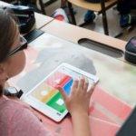 Bundestag stimmt Kompromiss zum Digitalpakt Schule zu
