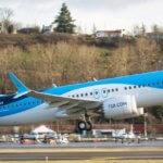 Nach Abstürzen: Bundesverkehrsminister Scheuer sperrt deutschen Luftraum für Boeing 737 Max 8-Flugzeuge