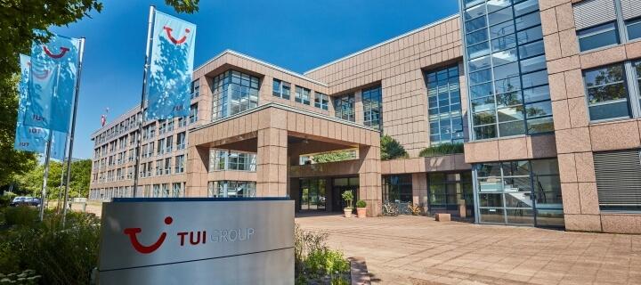 Milliarden-Staatshilfe: Staat kann bei Reisekonzern TUI einsteigen