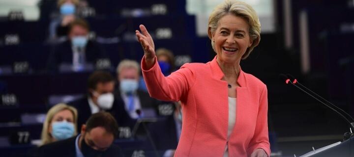 EU gibt 300 Millionen Euro für Afghanistan und will Verteidigung stärken