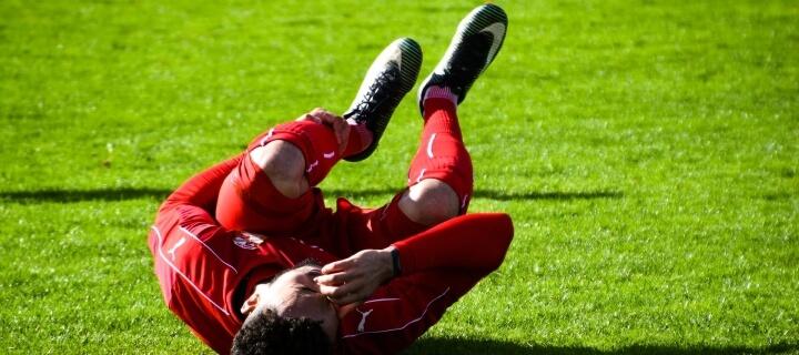 Wegen Corona: FIFA will bis zu fünf Auswechslungen pro Mannschaft erlauben
