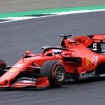 Formel 1: Wechselt Lewis Hamilton 2021 als Nachfolger von Sebastian Vettel zu Ferrari?