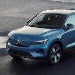 Volvo verbannt Verbrennermotoren und setzt auf Online-Verkauf