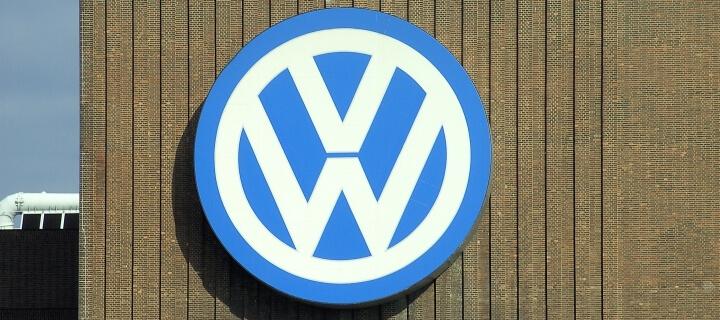 Diesel-Skandal: Volkswagen will Schadenersatz von Winterkorn und Stadler