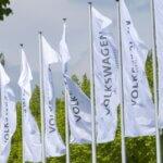 Dieselskandal: EU-Kommission drängt Volkswagen zu Entschädigung aller EU-Kunden