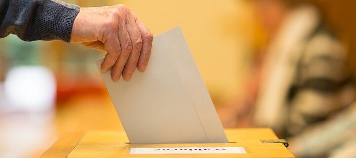 """""""PC Wahl"""": Chaos Computer Club warnt vor Manipulationen bei der Bundestagswahl"""