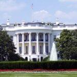 US-Präsident Trump ernennt Robert O'Brien zum neuen Nationalen Sicherheitsberater