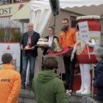 Dreiste Werbelügen: Goldener Windbeutel 2019 für Bio-Kindertomatensauce von Zwergenwiese