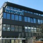 Wirecard-Insolvenz: Gläubiger machen Forderungen von mehr als 12 Milliarden Euro geltend
