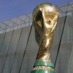 Fußball-WM in Katar 2022: Finale findet sechs Tage vor Heilig Abend statt