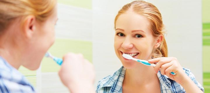 38 Zahncremes im Test: Ökotest vergibt schlechte Noten an Aronal, Dentagard und Dr. Wollf's Biorepair